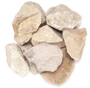 crashed_stone_40_70
